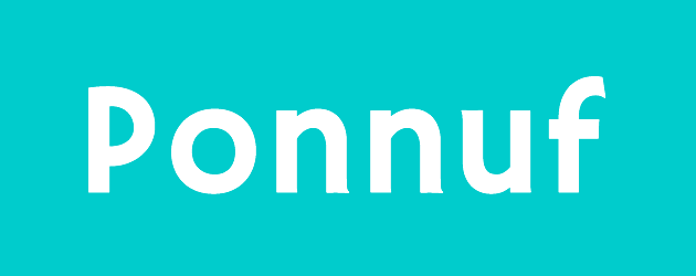 ponnuf-logo
